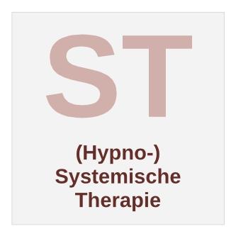 Hypno-) Systemische Therapie